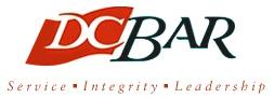 dcbar_logo