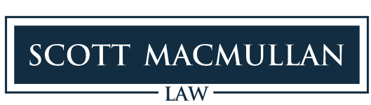 Scott MacMullan Law, LLC