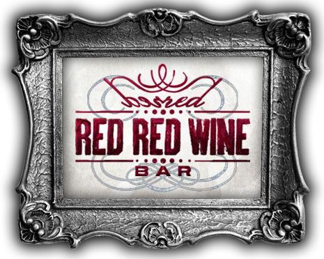 red-red-wine-bar-alt