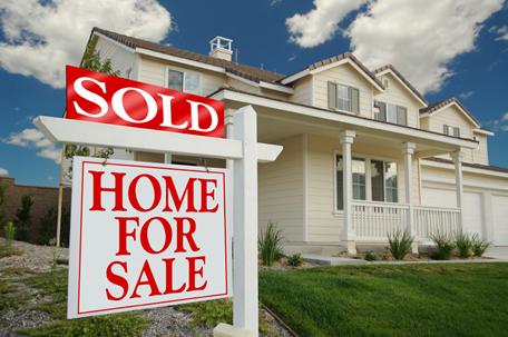 Buying and Selling Real Estate Handbook