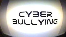 cyberbullying3.J_O_I_D3